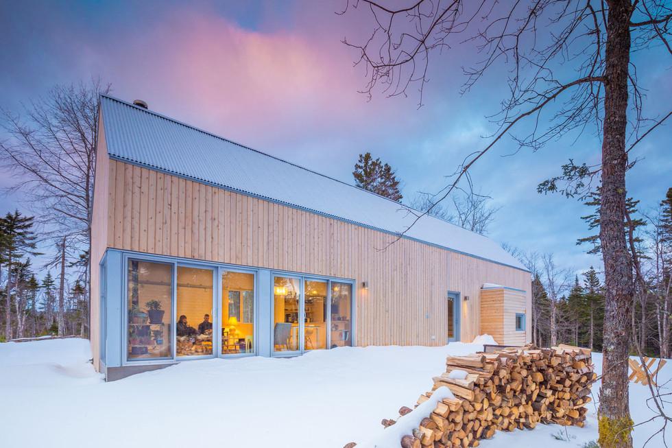 Whites+Lake+3+nicholas+fudge+architects+