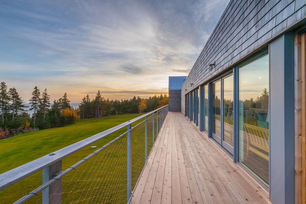 RP+House+7+nicholas+fudge+architects+hal