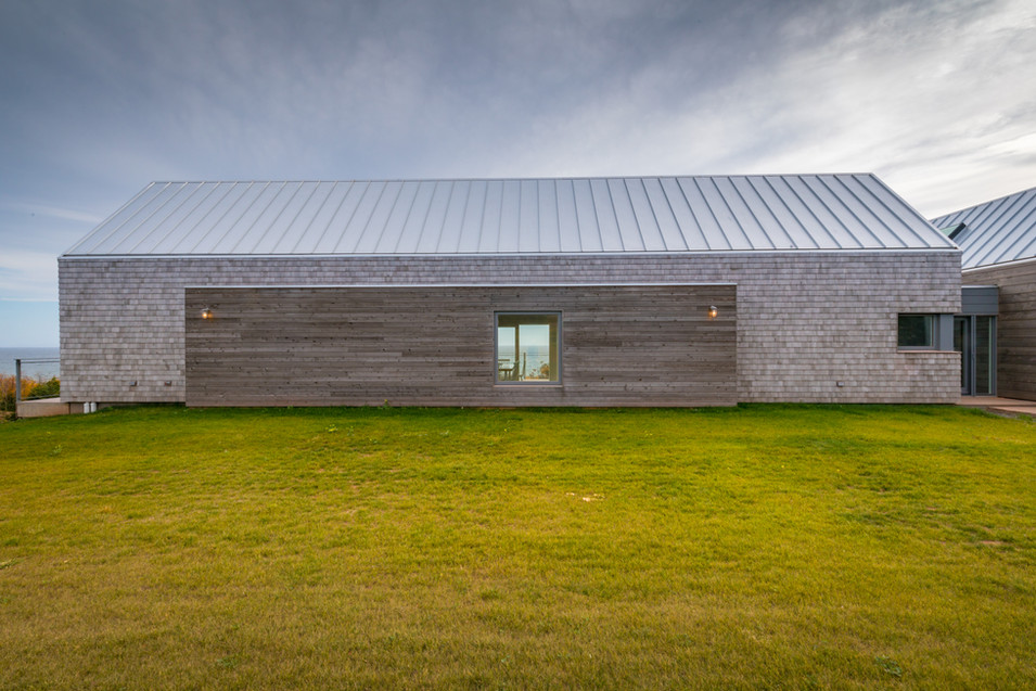RP+House+12+nicholas+fudge+architects+ha