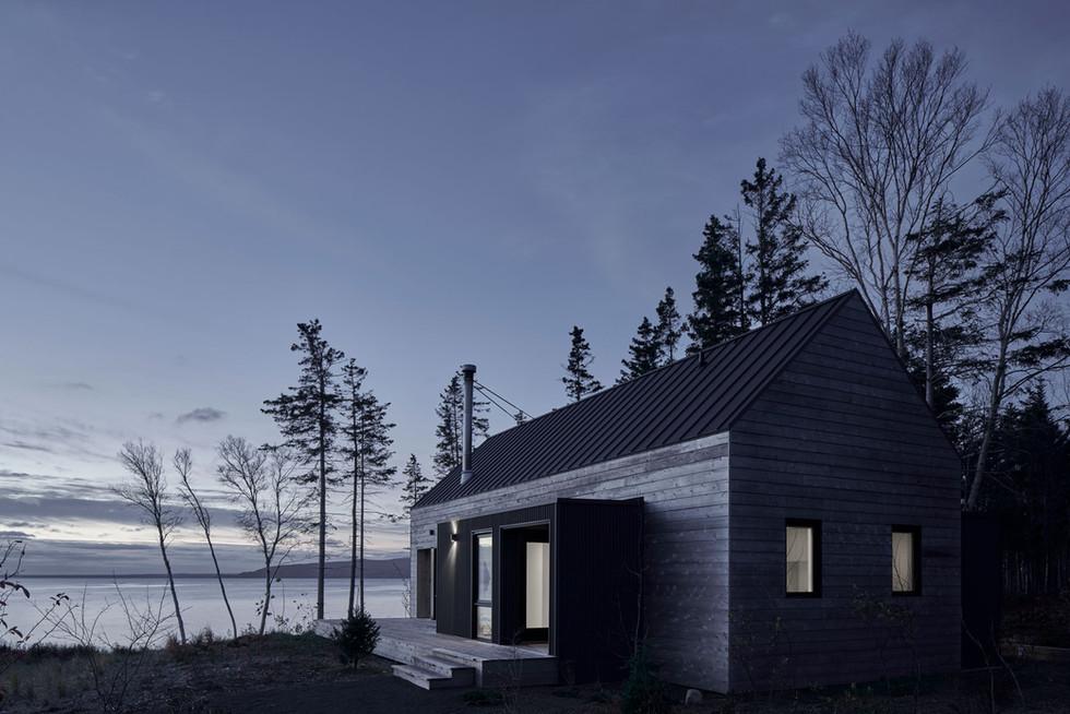CB_House_15_nicholas-fudge_architects_ha