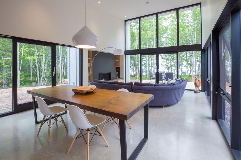 Lakehouse+7+nicholas+fudge+architects+ha