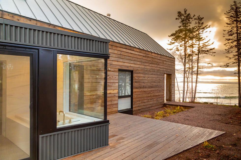 CB+House+5+nicholas+fudge+architects+hal