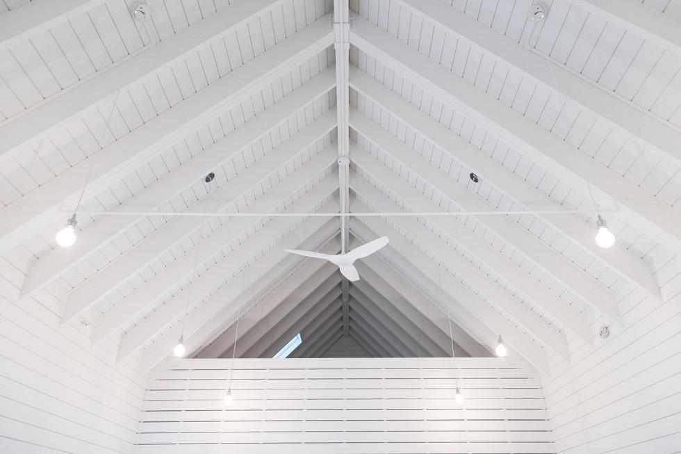 RP+House+4+nicholas+fudge+architects+hal