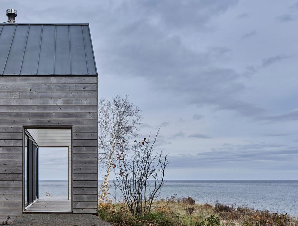 CB_House_19_nicholas-fudge_architects_ha