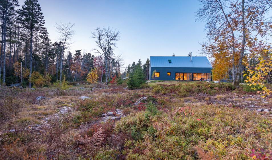 W2+House+4+nicholas+fudge+architects+hal