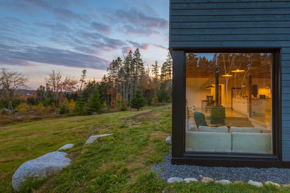 W2+House+2+nicholas+fudge+architects+hal