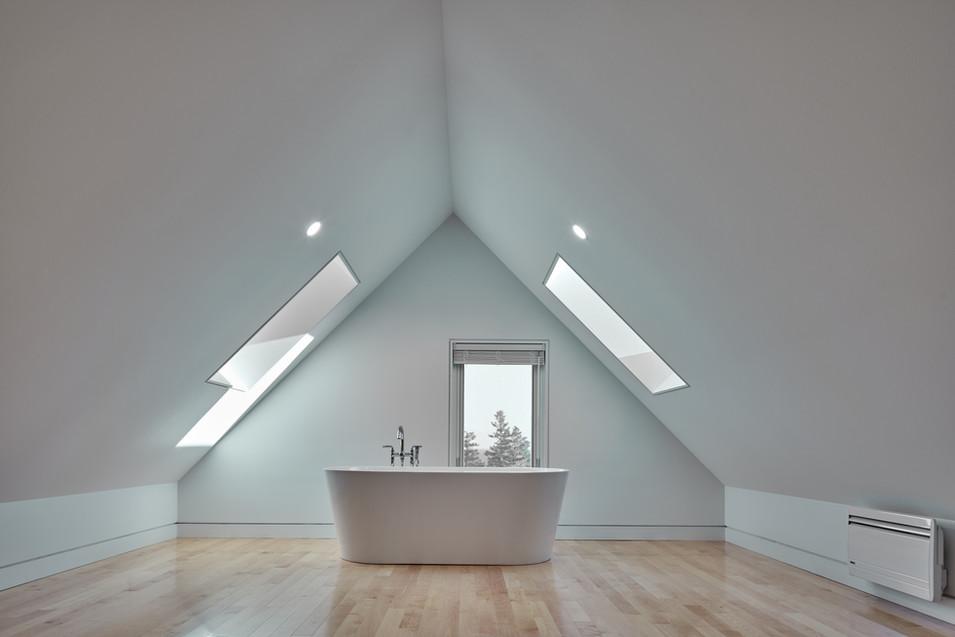 RP+House+3+nicholas+fudge+architects+hal