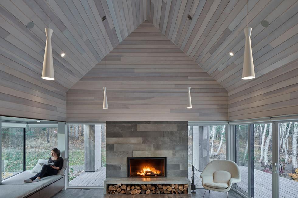 CB_House_9_nicholas-fudge_architects_hal