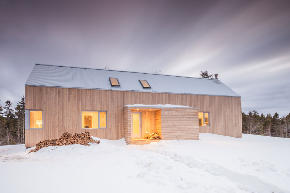 Whites+Lake+1+nicholas+fudge+architects+