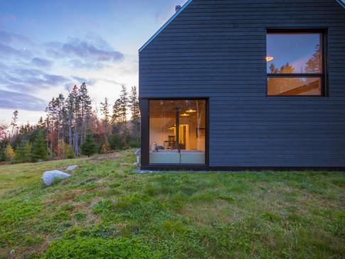 W2 HOUSE