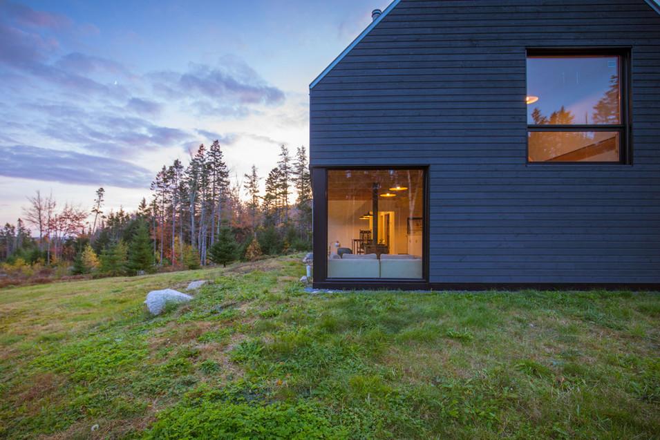 W2+House+1+nicholas+fudge+architects+hal