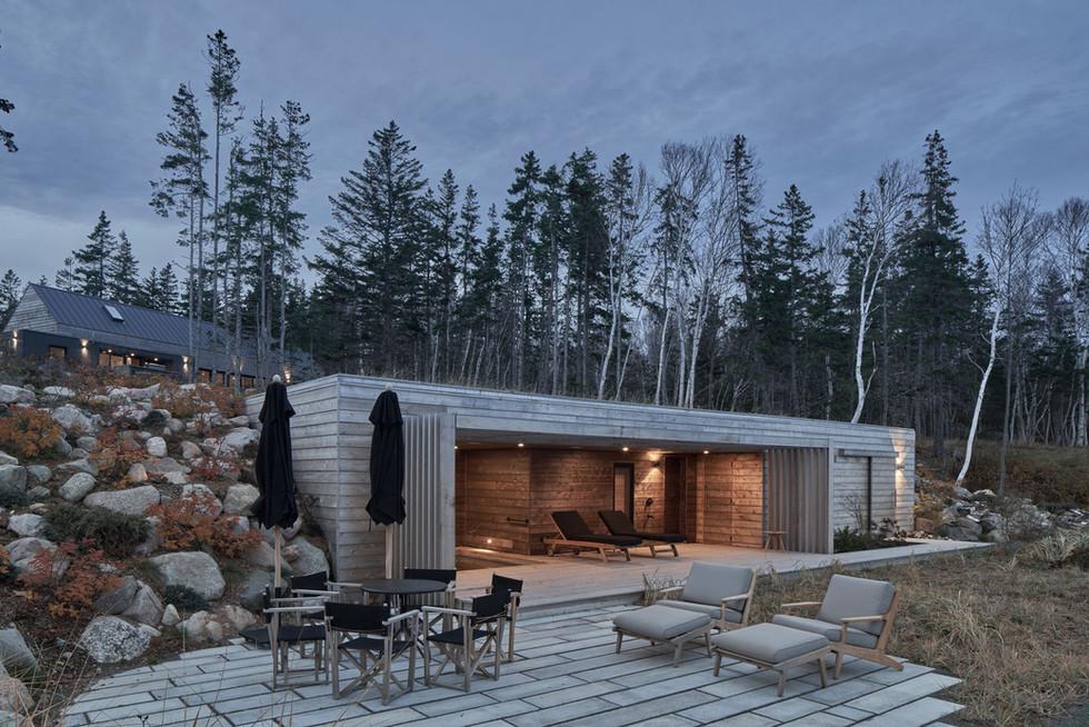 CB_House_13_nicholas-fudge_architects_ha