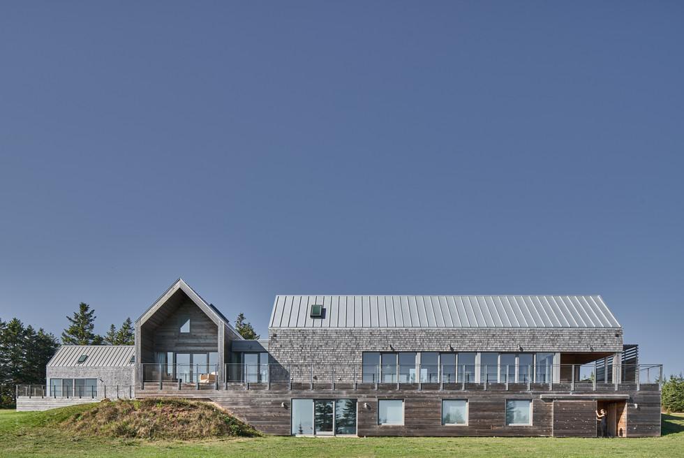RP+House+2+nicholas+fudge+architects+hal