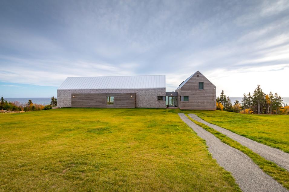 RP+House+8+nicholas+fudge+architects+hal