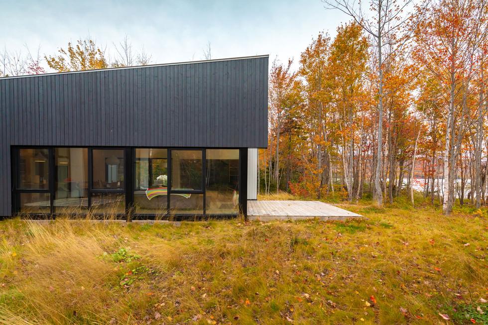 Lakehouse+5+nicholas+fudge+architects+ha