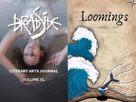 lit journals_edited.jpg