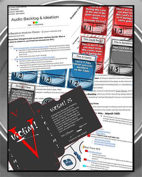 Documents Collage.jpg