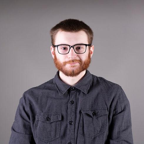 Jake Hyland.jpg