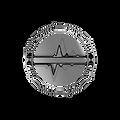 Grey Hills Logo.png