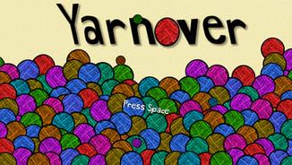 Yarnover