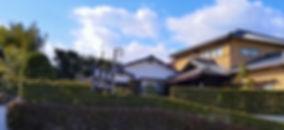 20190121_140327_edited.jpg