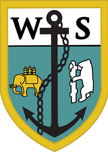 University of Warwick Men's Rugby Football Club