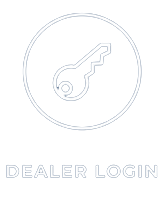 footer-dealer-login.png