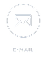 footer-email.png