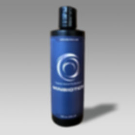 minbiotics-productshot-800px.jpg