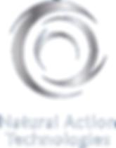 footer-natural-action-logo.png