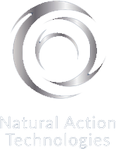 footer-natural-action-logo.png