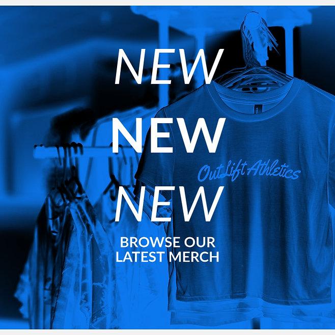New New New OLA Clothing 2021.jpg
