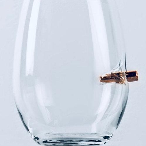 Wine Glass 15oz
