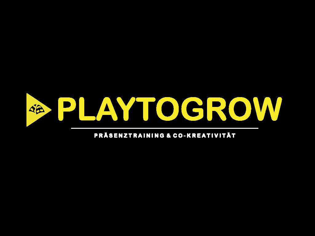 playtogrow6 Kopie.001.png