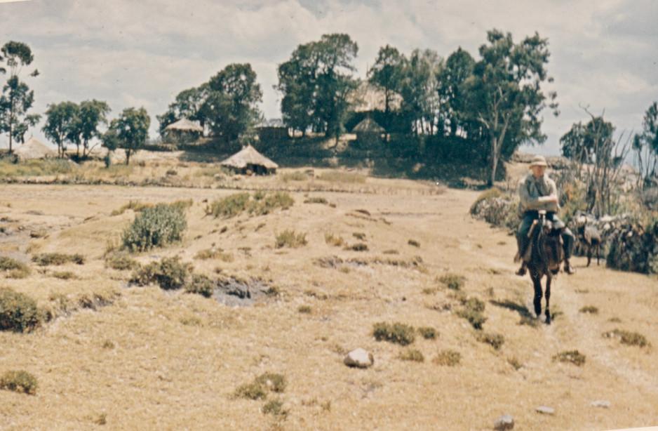 1965 Mule Ride to Maqdala.jpg