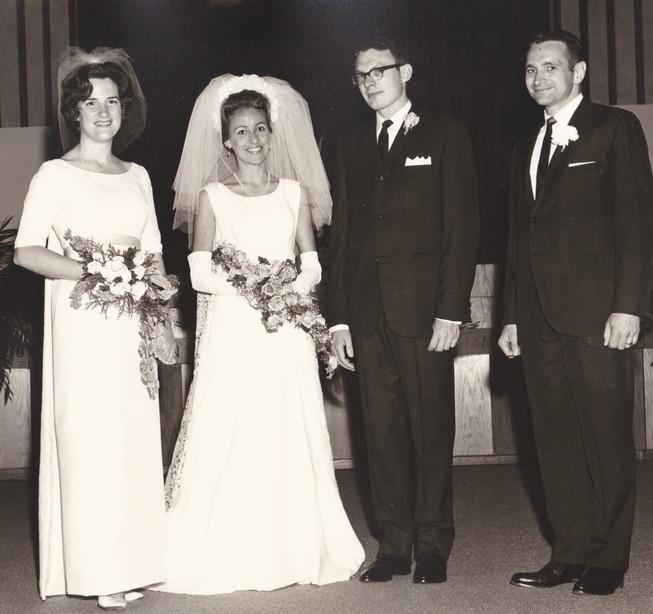 1967 Wedding in Sun City AZ.jpg