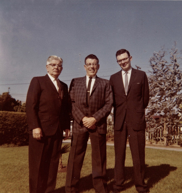 1964 Father and Favorite Uncle.jpg