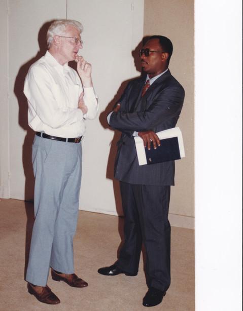 1980-ish Conversation at a Conference.jp