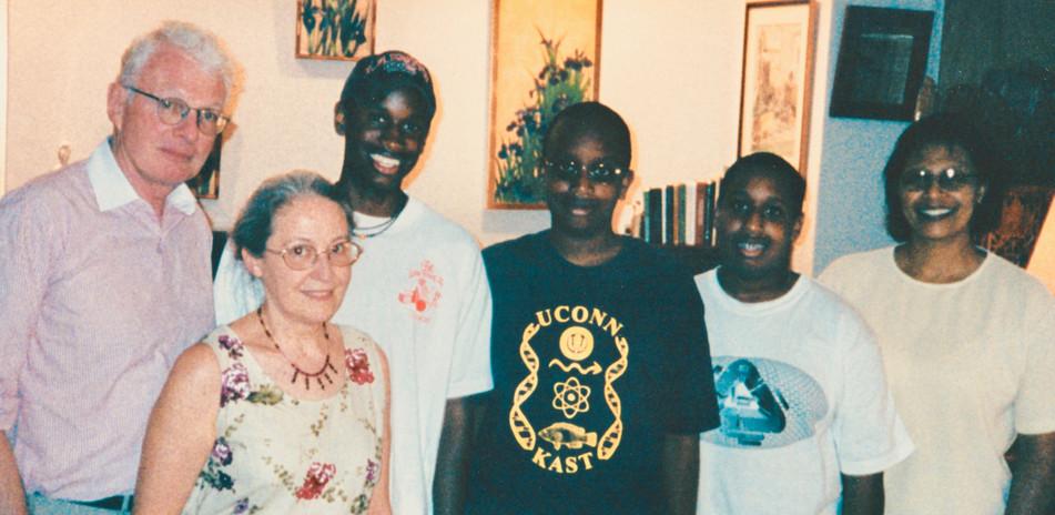 1990-ish Kimenyi Visit.jpg