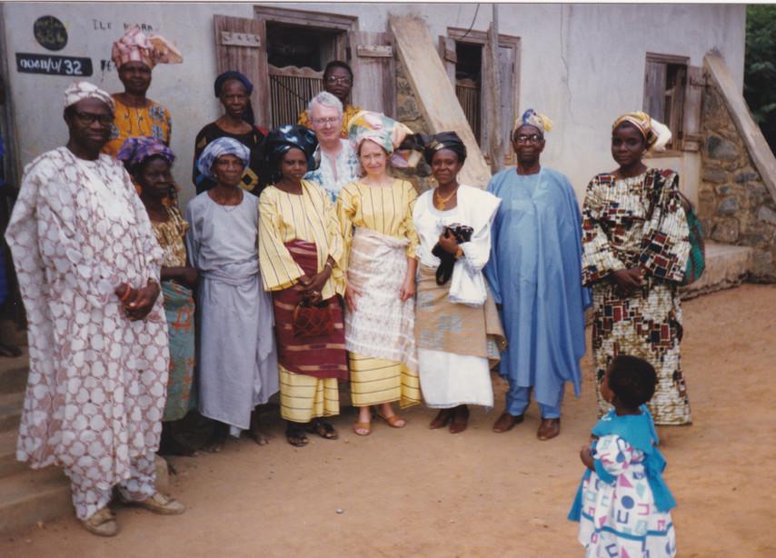 1987 Visiting old friends in Nigeria.jpg
