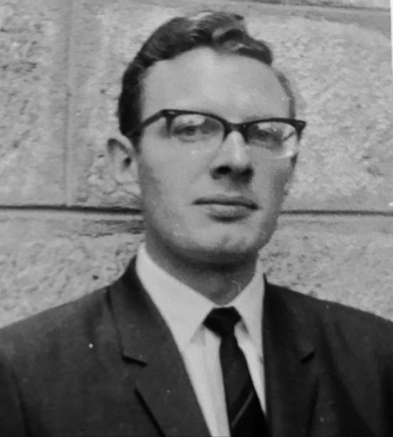 1965 JD.jpg
