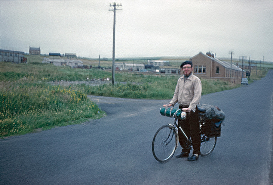 1961 Cycling in Ireland.jpg