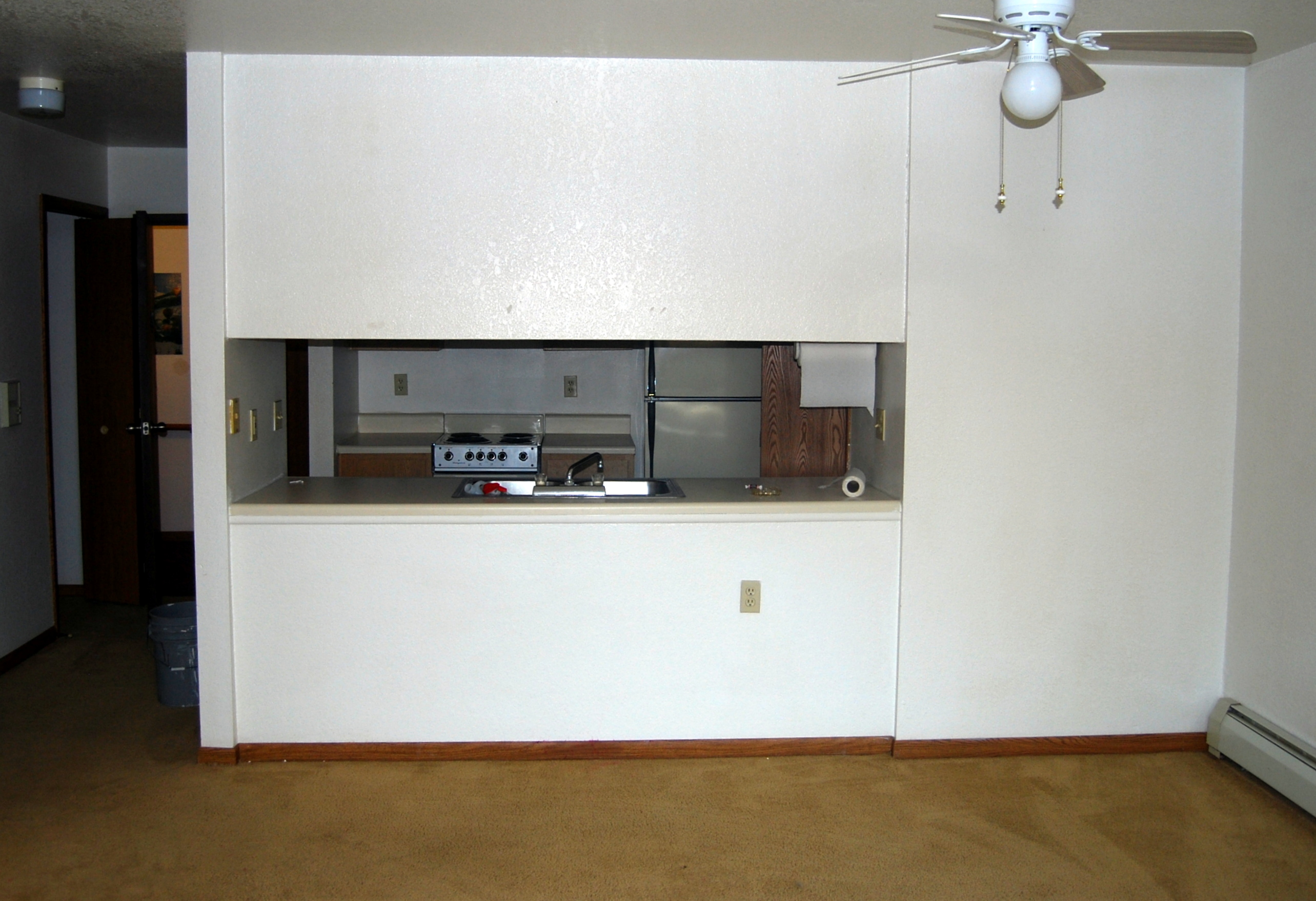1 bedroom 1.jpg