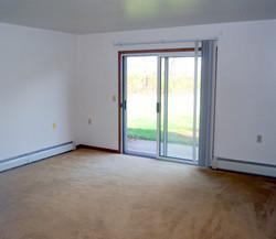 1 bedroom 2.jpg