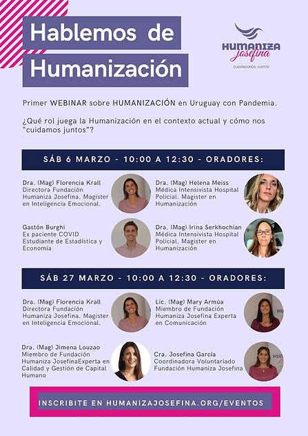 Hablemos de Humanización .jpg