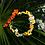 Thumbnail: Soraïa