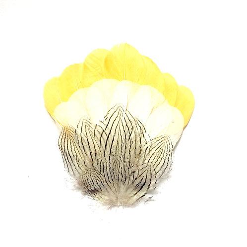 Grand Zozo jaune
