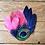 Thumbnail: Zozo sur mesure