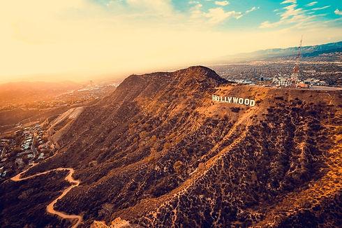 Hollywood.jpeg