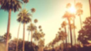 Los Angeles 4.jpg